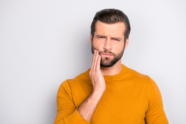 Tips for preventing common dental issues | Dental Remedies