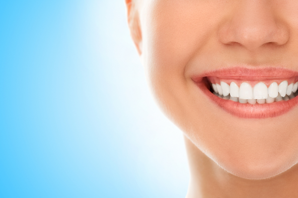 Best Teeth Whitening Options | Dental Remedies