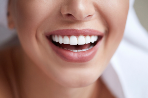 Are porcelain veneers a good option for me?