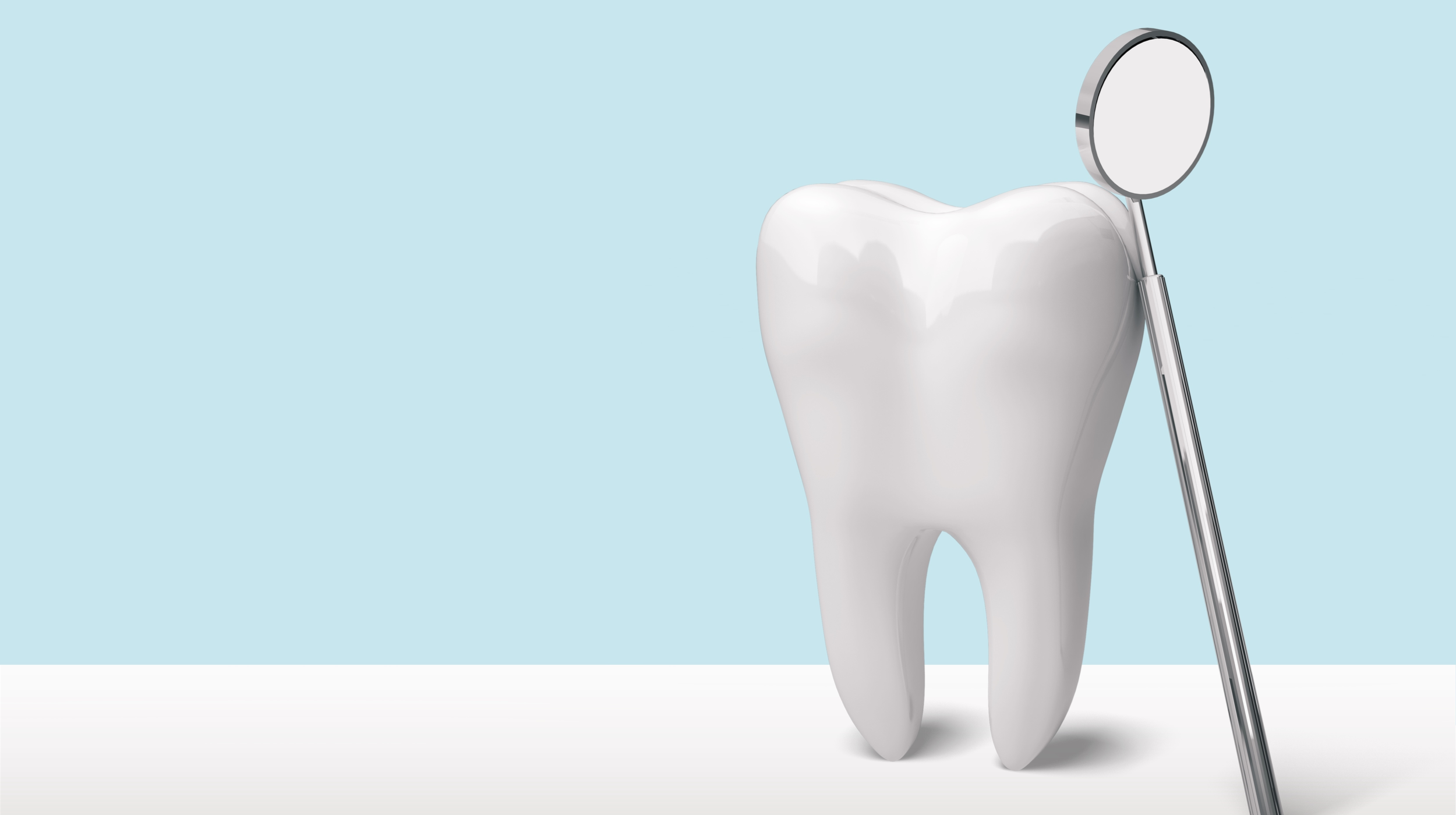 Criteria to Consider When Choosing a Dentist in St. Augustine, FL