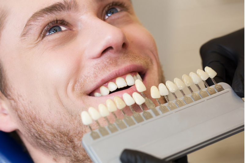 Cosmetic Dentistry Has Options for a Wide Range of Dental Issues | Dental Remedies