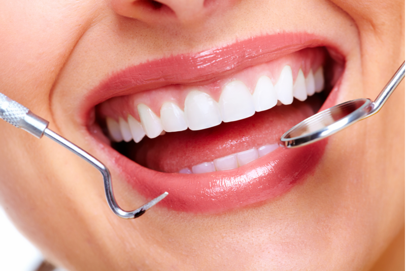 Find a Dentist in St. Augustine Who Can Treat Your Whole Family | Dental Remedies