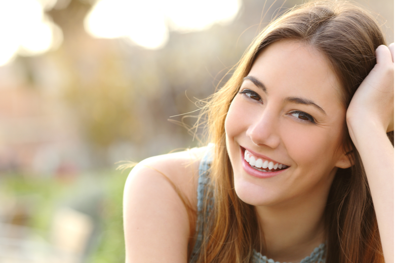 Get the Smile You Deserve with the Help of Cosmetic Dentistry | Dental Remedies
