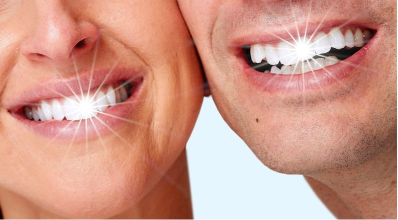 If you want to get whiter teeth, get straighter teeth, replace missing teeth, or fix imperfections then you should consider cosmetic dentistry | Dental Remedies