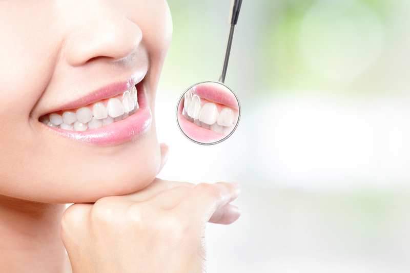 Four-Reasons-to-Seriously-Consider-Cosmetic-Dentistry-_-Dental-Remedies.png