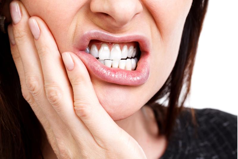 Dangers Associated with Untreated Gum Disease | Dental Remedies