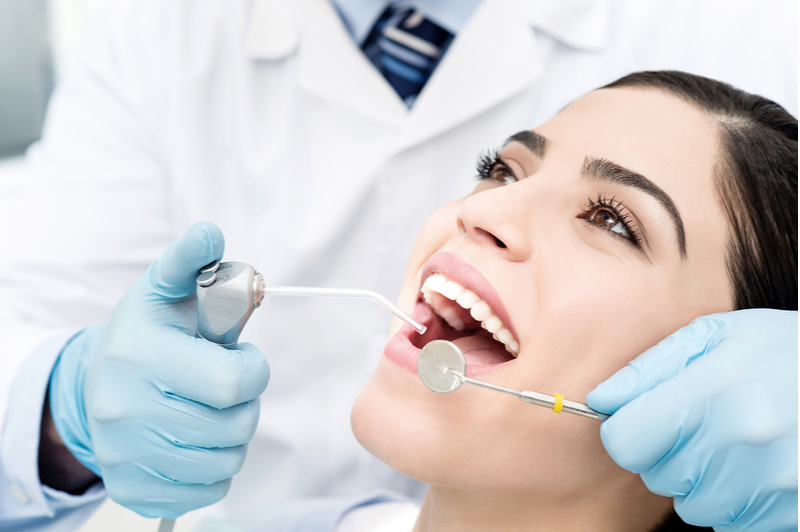 Preventative Dentistry is an Essential Part of Proper Oral Care | Dental Remedies