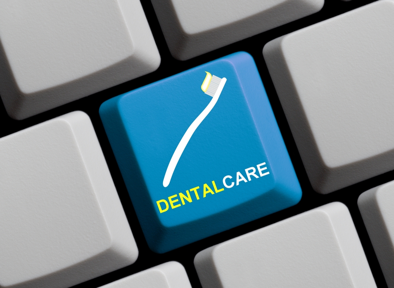 Where to Find a Dentist to Provide Routine Dental Care | Dental Remedies