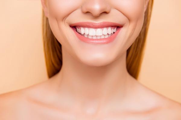 Cosmetic Dentistry | Dental Remedies