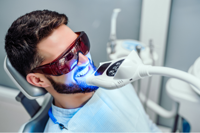 IN-OFFICE TEETH WHITENING VS. AT-HOME SOLUTIONS   Dental Remedies