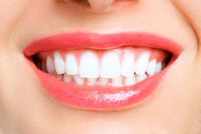 IS COSMETIC DENTISTRY A GOOD OPTION FOR ME? | Dental Remedies