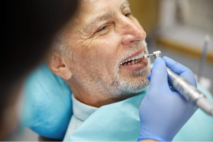 Should I Get Dentures? | Dental Remedies