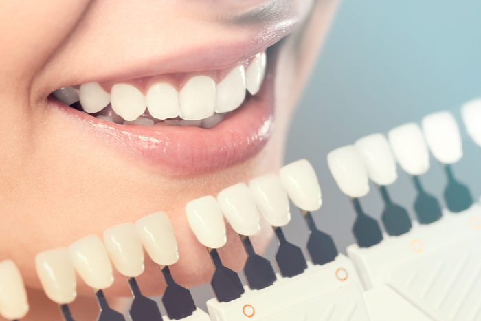Here's What You Need to Know About Cosmetic Dentistry | Dental Remedies