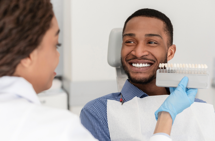 How to Choose Your New Dentist with Confidence | Dental Remedies