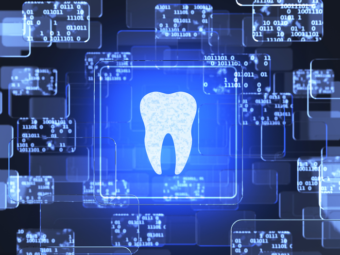 New to St. Augustine? Be Sure and Get Set Up with a Local Dentist   Dental Remedies