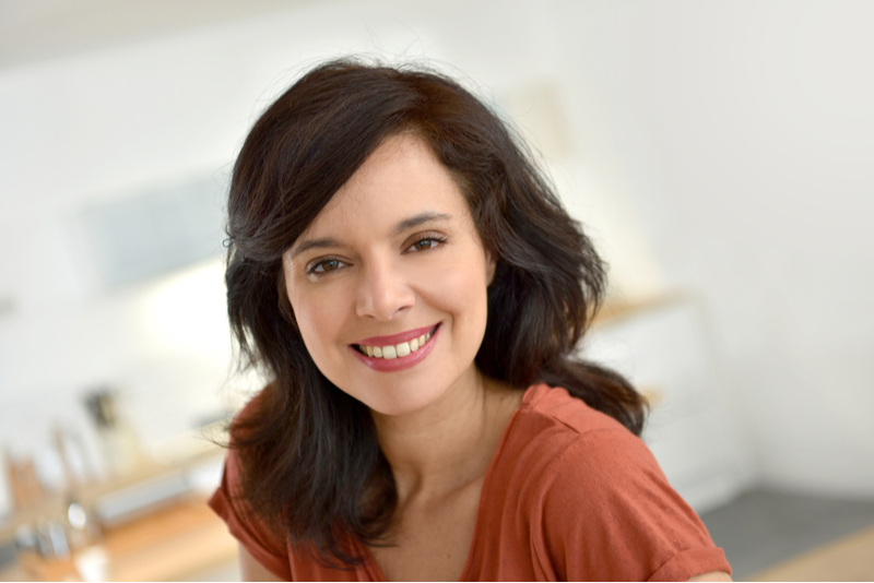 Overview of the Most Popular Cosmetic Dental Procedures