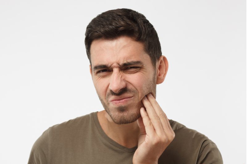 Steps You Can Take to Prevent Common Dental Problems