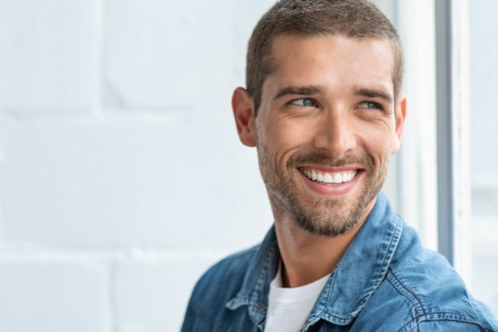 Get the Help You Need to Transform Your Smile | Dental Remedies