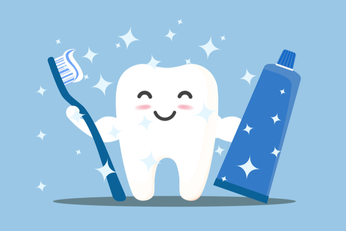 Precautions to Help Prevent a Dental Emergency | Dental Remedies