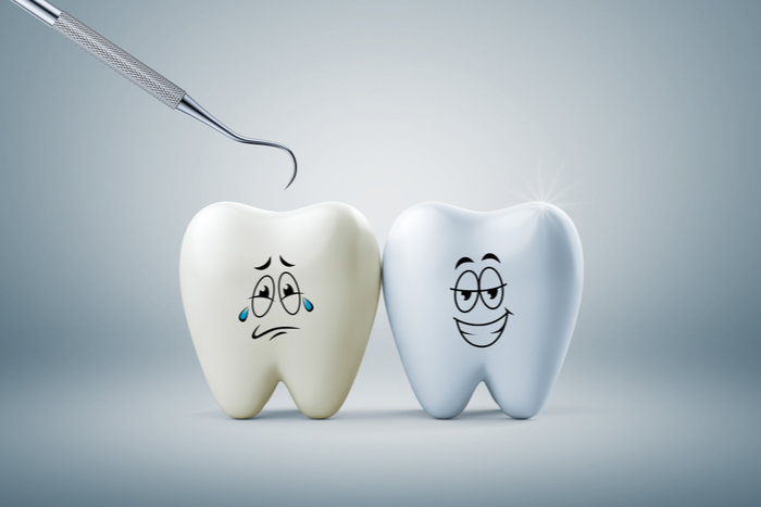 WHAT TO DO IF YOU HAVE SKIPPED OUT ON ROUTINE DENTAL CARE FOR YEARS | Dental Remedies